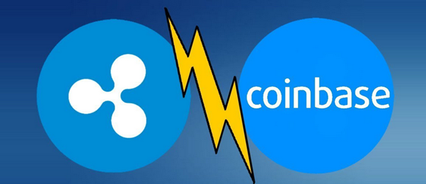 How to Buy Ripple on Coinbase – Is It Even Possible?