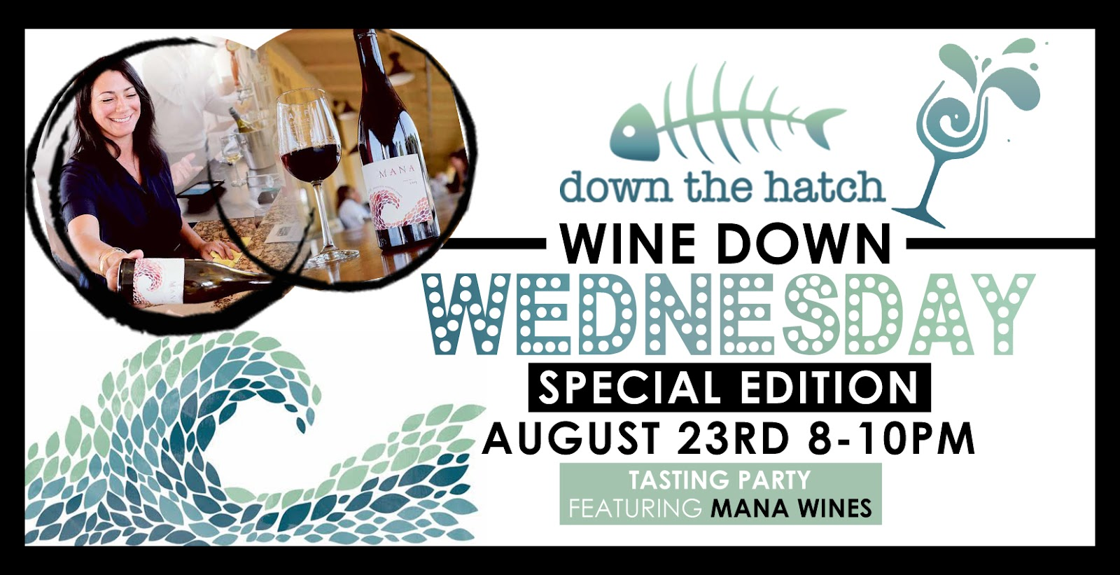 Special Wine Down Wednesday_Banner.jpg