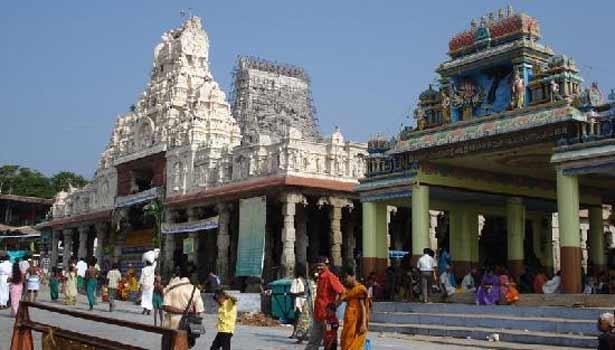 thiruchendur-murugan-temple