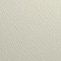 rigoletto grigio
