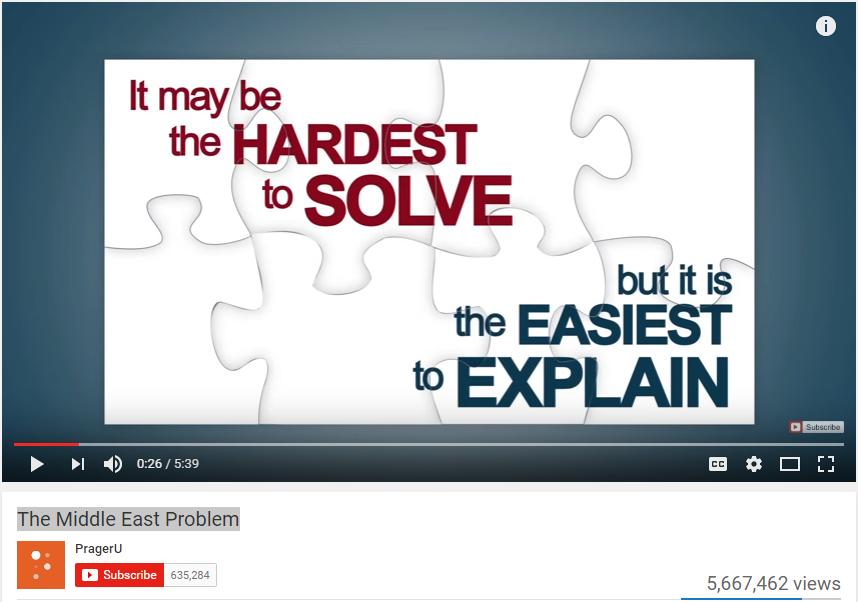 hardToSolve-easyToExplain.png