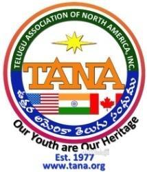 TANA-Logo.jpg