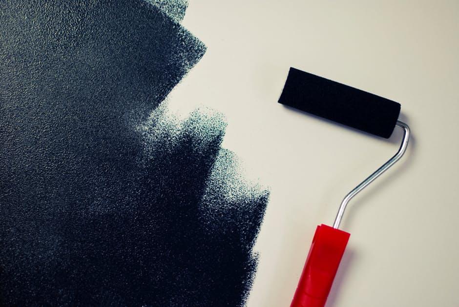 painting-black-paint-roller.jpg