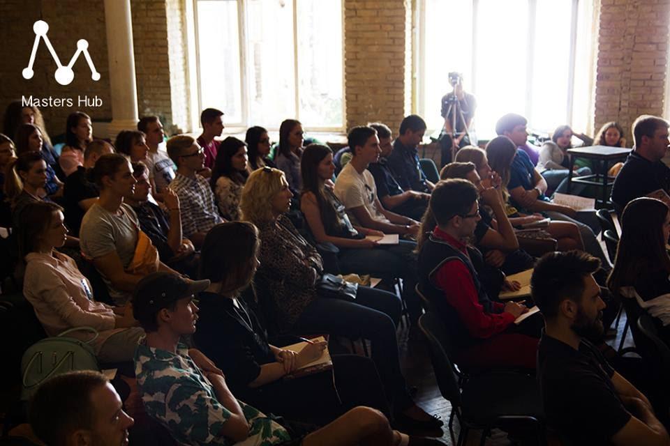 В Киеве пройдет лекторий по e-commerce бизнесу Internet Business Hub (IBH), фото-2