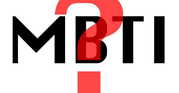 làm trắc nghiệm MBTI