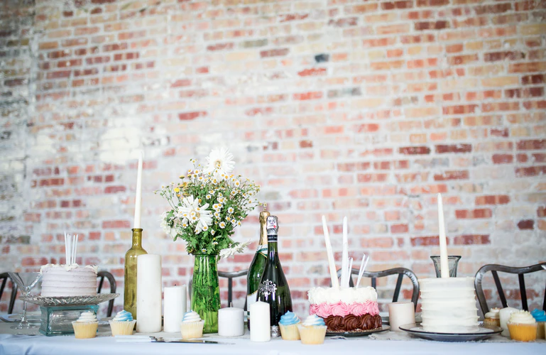 How to Decorate Birthday Party