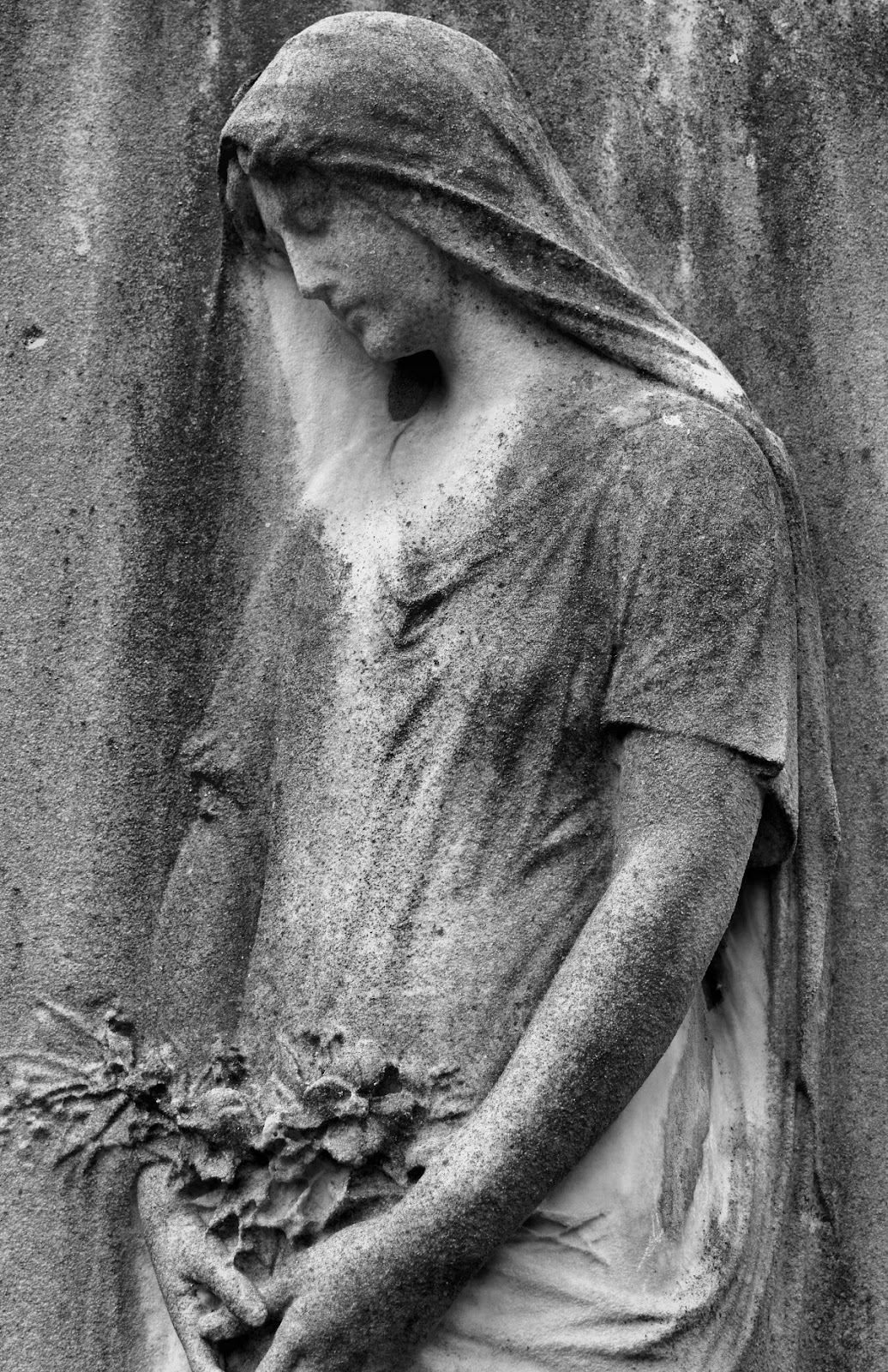 black and white monument statue portrait cemetery monochrome black white sculpture grey art sketch drawing temple head image grief mourning monochrome photography human positions art model figure drawing