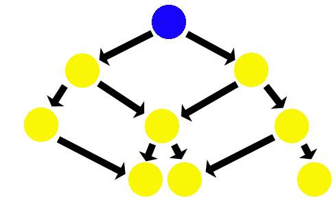 node-design4.jpg