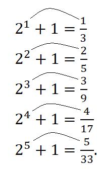 Reasoning Quiz For IBPS Clerk Prelims in Malayalam [10.08.2021]_120.1