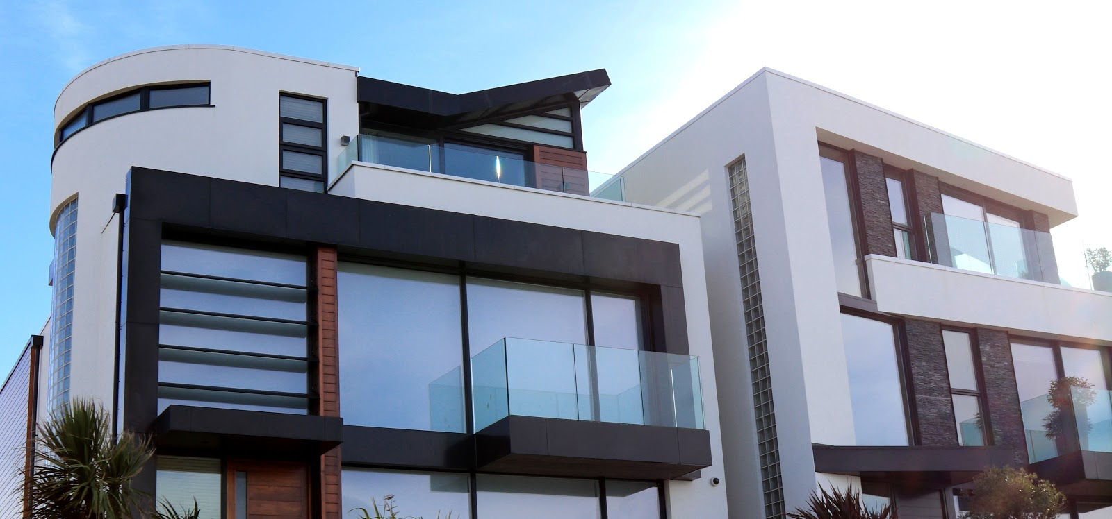 homes for sale in Regina