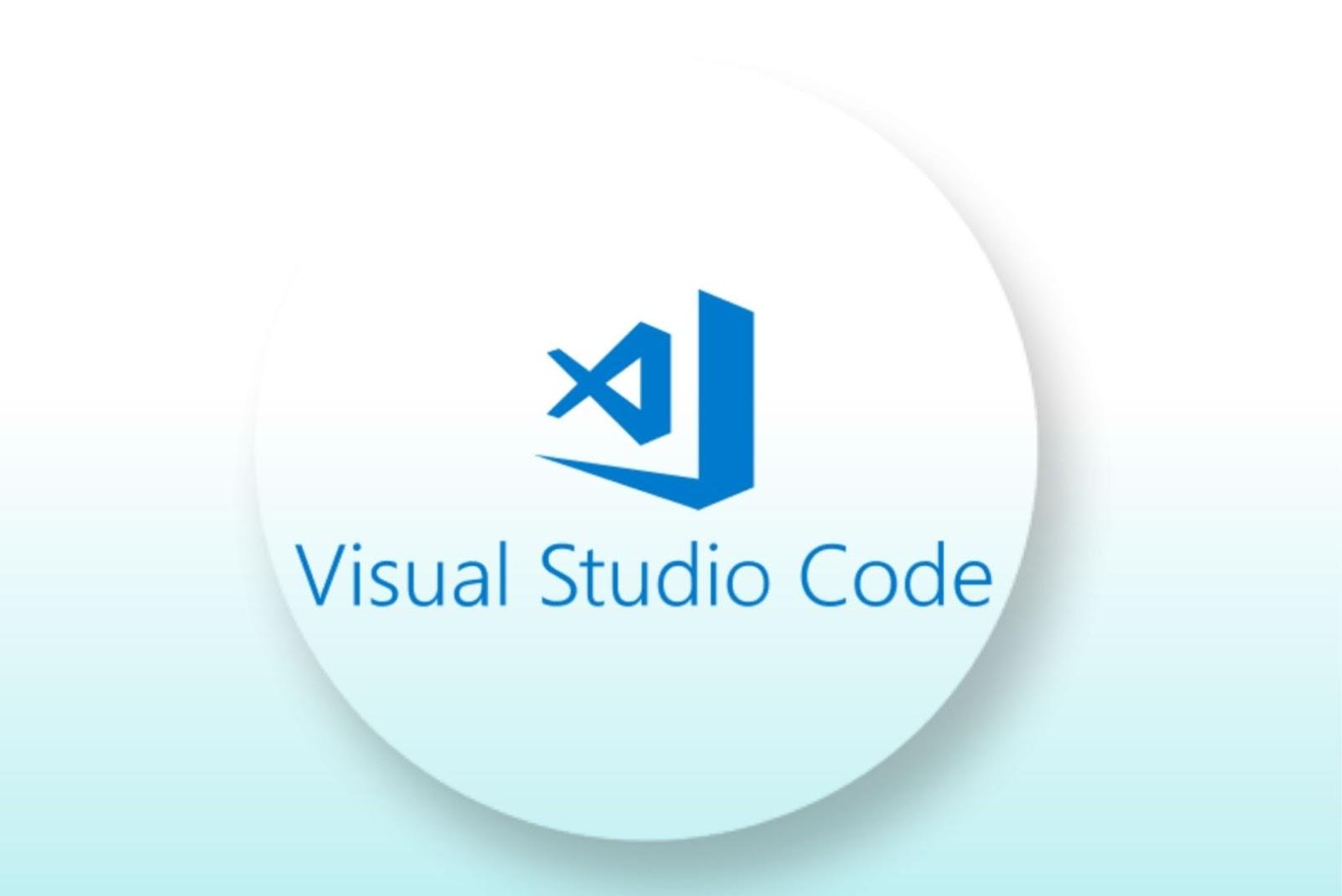 Visual Studio Code flutter app development tools