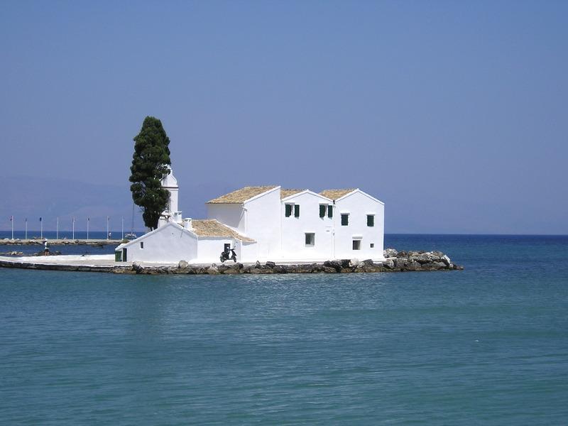 island-house.jpg