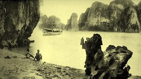 040-1906-1909---pierre-dieulefils-(1862-_2ith97tamkrft.jpg