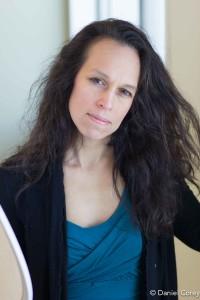Elena Velasco
