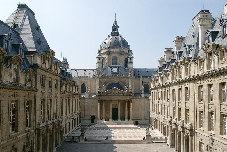 Lettres Sorbonne Université : Découvrez les atouts de notre ...