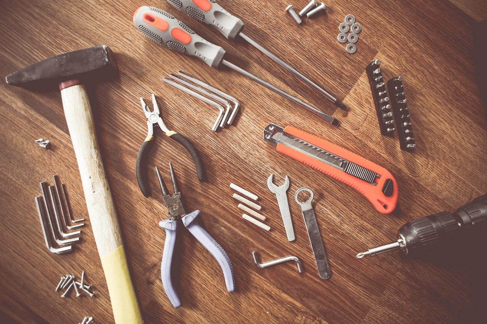 Can Landlords Make Tenants Pay Repairs
