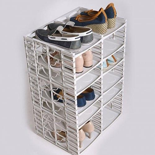 """Kết quả hình ảnh cho kệ để giày dép bằng nhựa"""""""