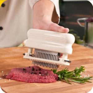 Тендерайзер рыхлитель мяса Victor EasyChef 45 фото