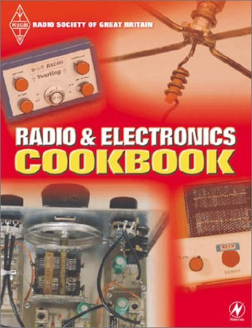 Radio and Electronics Co.okbook.jpg