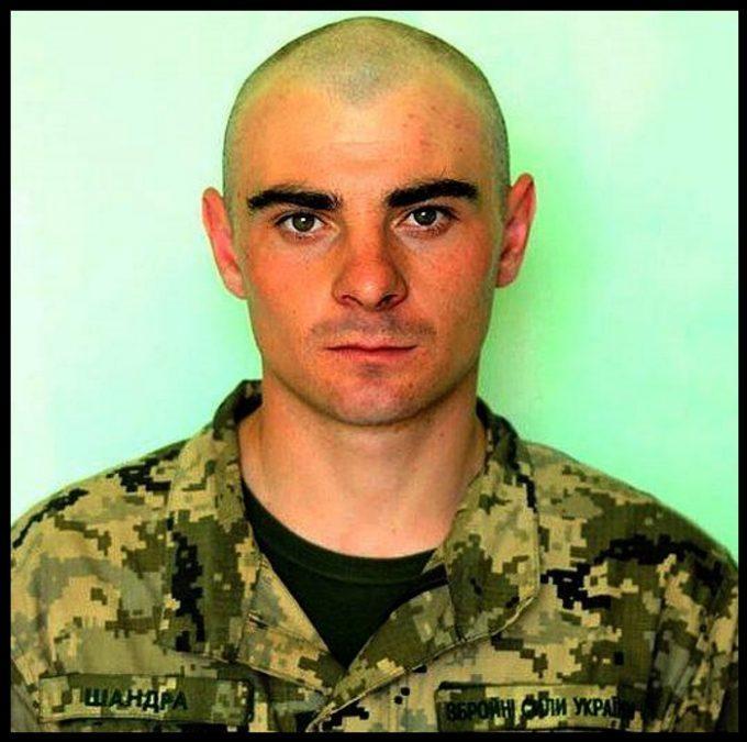 https://novynarnia.com/wp-content/uploads/2019/09/Sergiy-SHandra-1-680x675.jpg