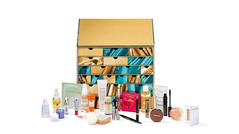 https://beautyontheduty.files.wordpress.com/2020/10/advent-calendar-25-products-1-e1602571816589.jpg?w=794