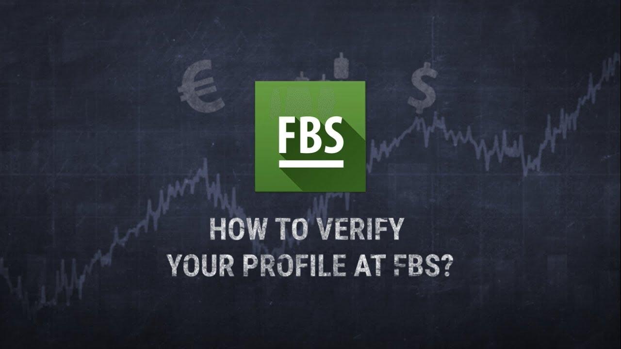 Đánh giá về sàn FBS? Có nên sử dụng sàn FBS để giao dịch hay không?