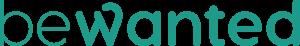 BeWanted es una de las 5 mejores webs para encontrar trabajo en Marketing Digital