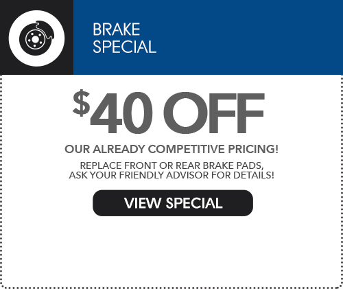 Acura Carland Season Of Performance Service Specials In Duluth Ga