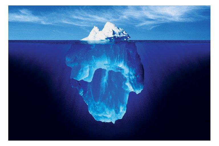 iceberg-poster.jpg