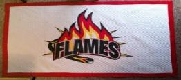 Image result for flames sargent park