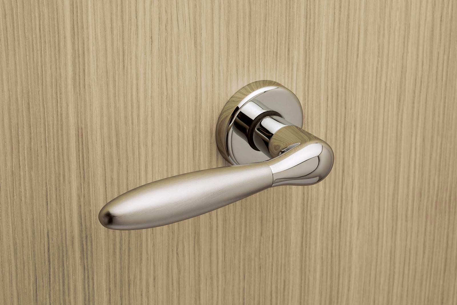 Italy Security Considerations For Bathroom Locking Products