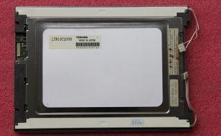 LTM10C209H