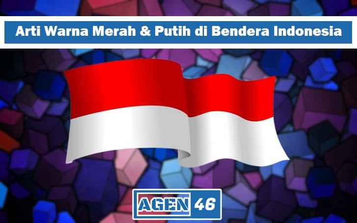 kode bendera indonesia di profil ff