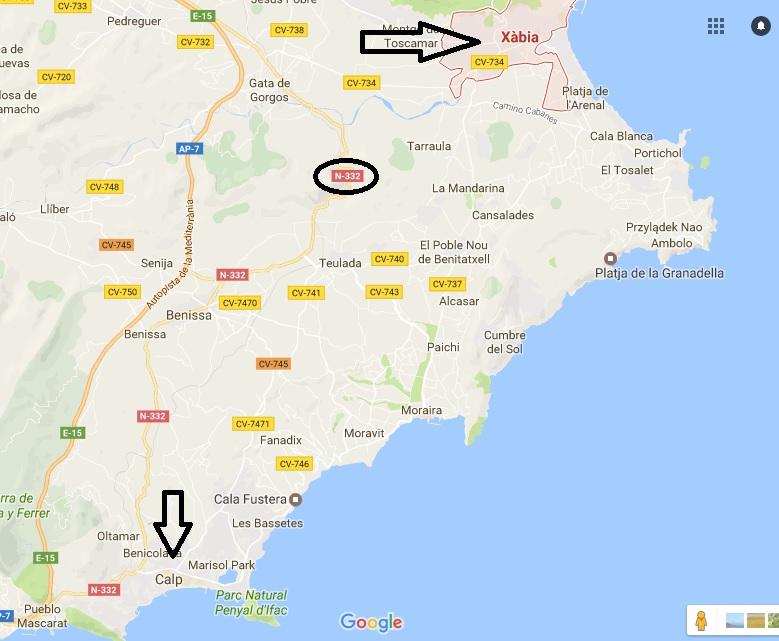 Xabia mapa.jpg