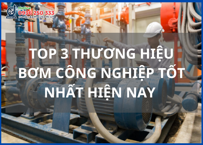 bom-cong-nghiep