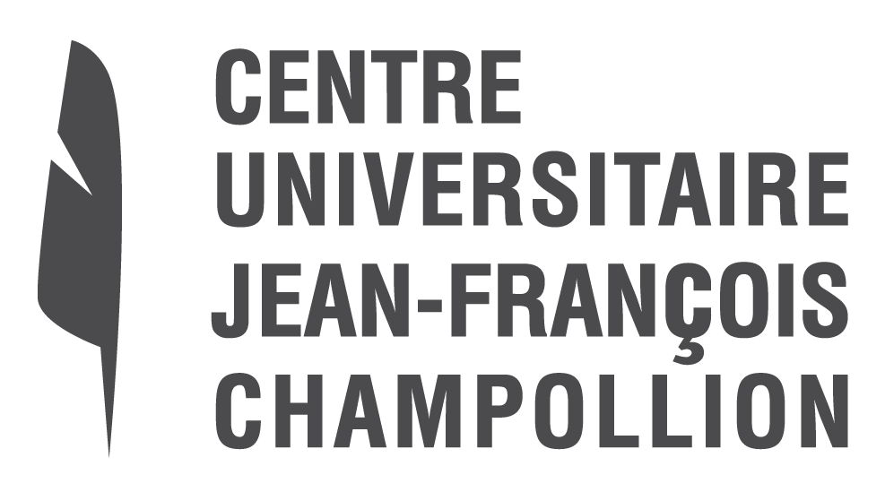 logo-centre-universitaire-champollion.png