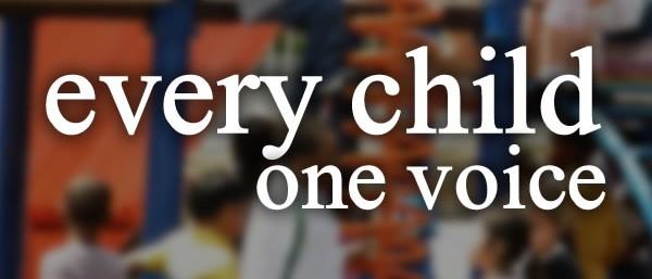 Every-Child-One-Voice-Artwork-600x257.jpg