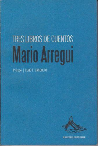 ../Desktop/tres-libros-de-cuentos-mario-arreguioferta-D_NQ_NP_16954-MLU20129829910_072014-O.jpg