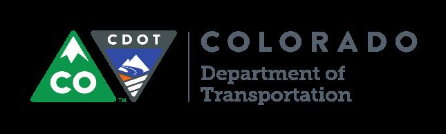 CDOT_Logo_DeptTwoLines_CMYK