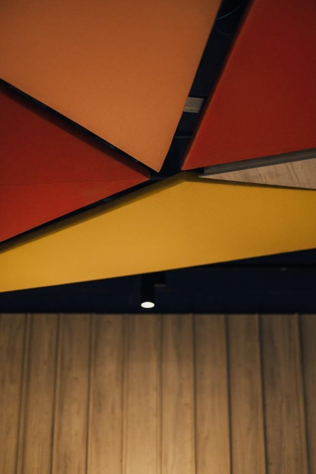 Y:\Datos\INCIS\FINSA\Contenidos-blog\180405-Grandvalira\Hall Pas de la Casa by Stone Designs 16.jpg