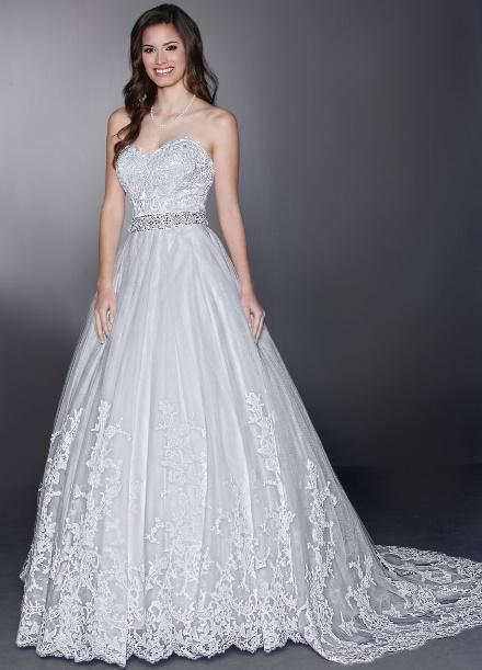 https://davincibridal.com/uploads/products/wedding_gown/50268AL.jpg