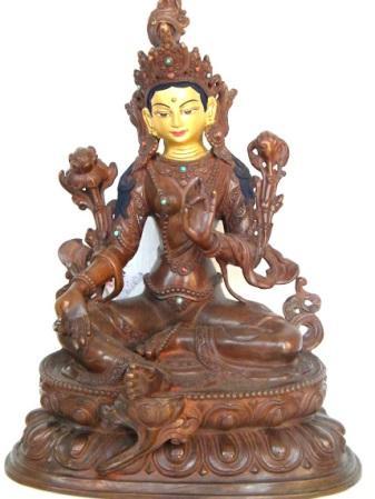 http://www.tibetan-shop-tharjay-norbu-zangpo.hu/custom/tharjaynorbuzangpo/image/data/Szobor/tara-drolma-om-tare-tuttare-ture-szoha.jpg