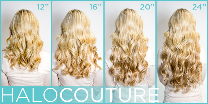 Do you halo couture simply put remy hair is gorgeous hair halo couture has selected the very best among the remy hair choicessically the rolls royce of hair pmusecretfo Gallery