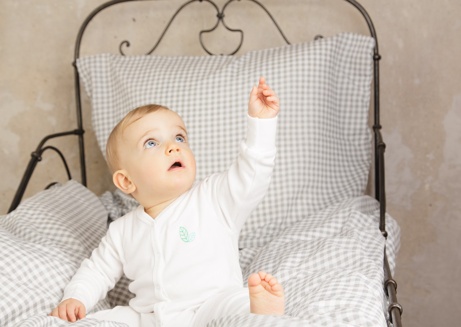 Sense Organics-Image-Basic-natural-sleepsuit-baby-8488.jpg