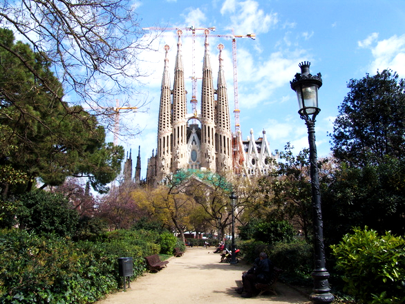 cathedral-1238674.jpg