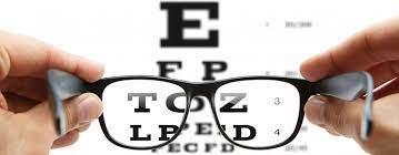 optometrists in canada