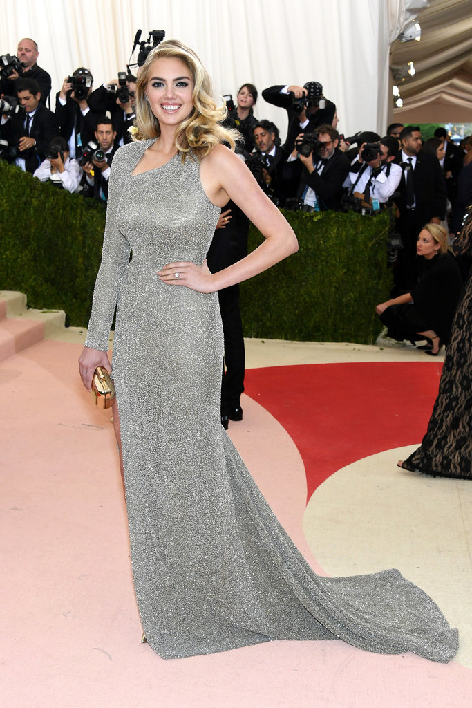 Kate-Upton-Engagement-Ring-Pictures-Met-Gala-2016.jpg