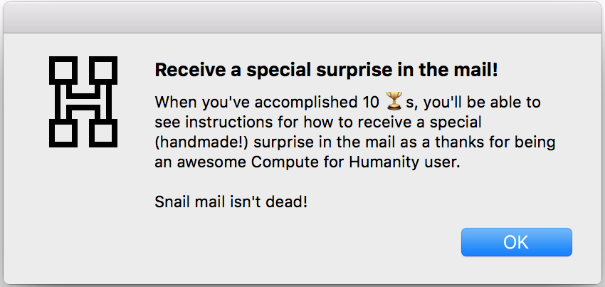 special-surprise-screenshot.png