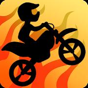 BIKE RACE FREE – TOP MOTORCYCLE RACING GAMES