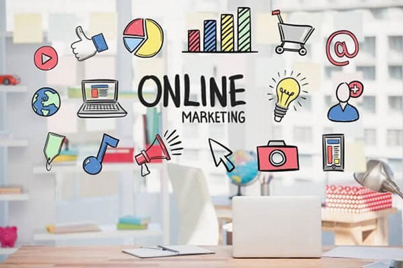 Những lợi ích mà dịch vụ của On Digitals mang lại làm hài lòng khách hàng